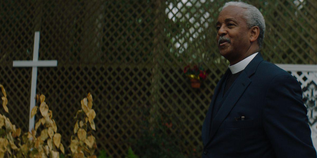 Church massacre survivor, family member to visit Montgomery ahead of film release