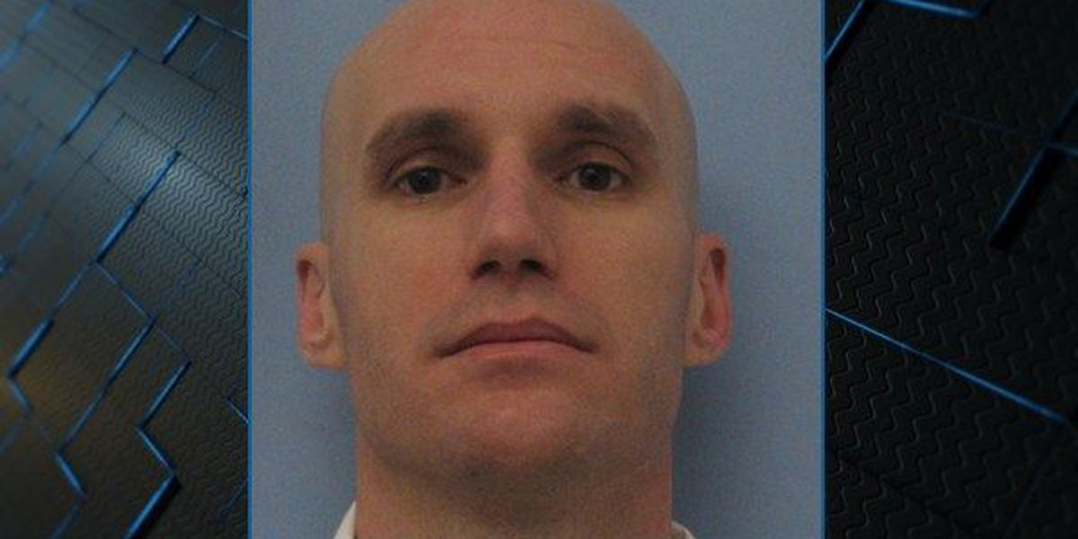 Inmate dies after assault at Elmore Correctional Facility