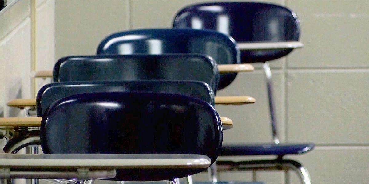 Montgomery Public Schools prepare for students' return