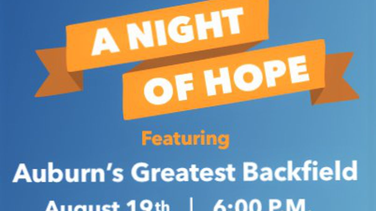 Henry Tellis Foundation hosts event to help fatherless boys