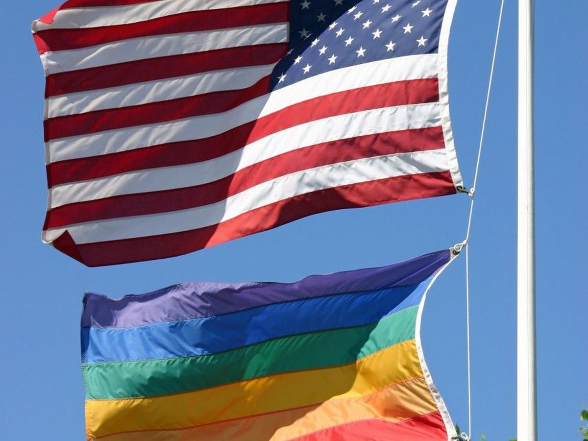 Crimes against Alabama's LGBTQ community not considered hate crimes