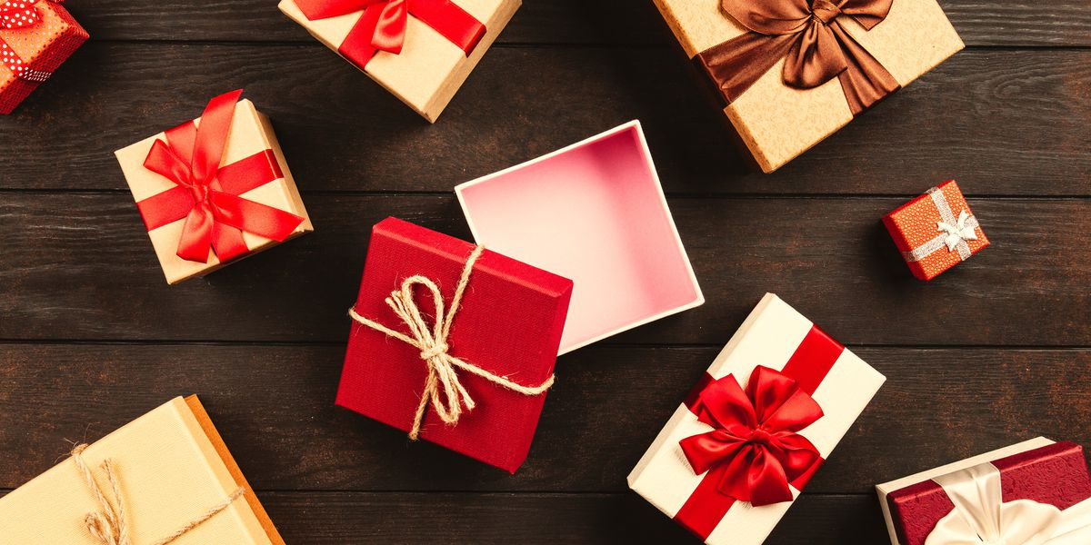 Most unwanted Christmas gifts that are returned the most