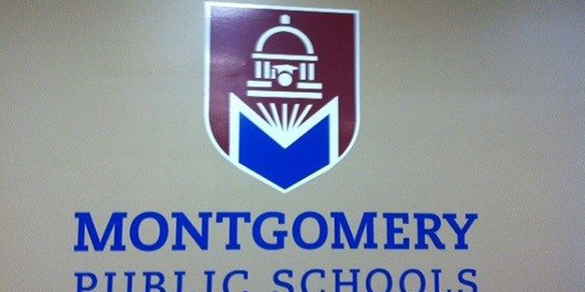New school board members elected in Montgomery County