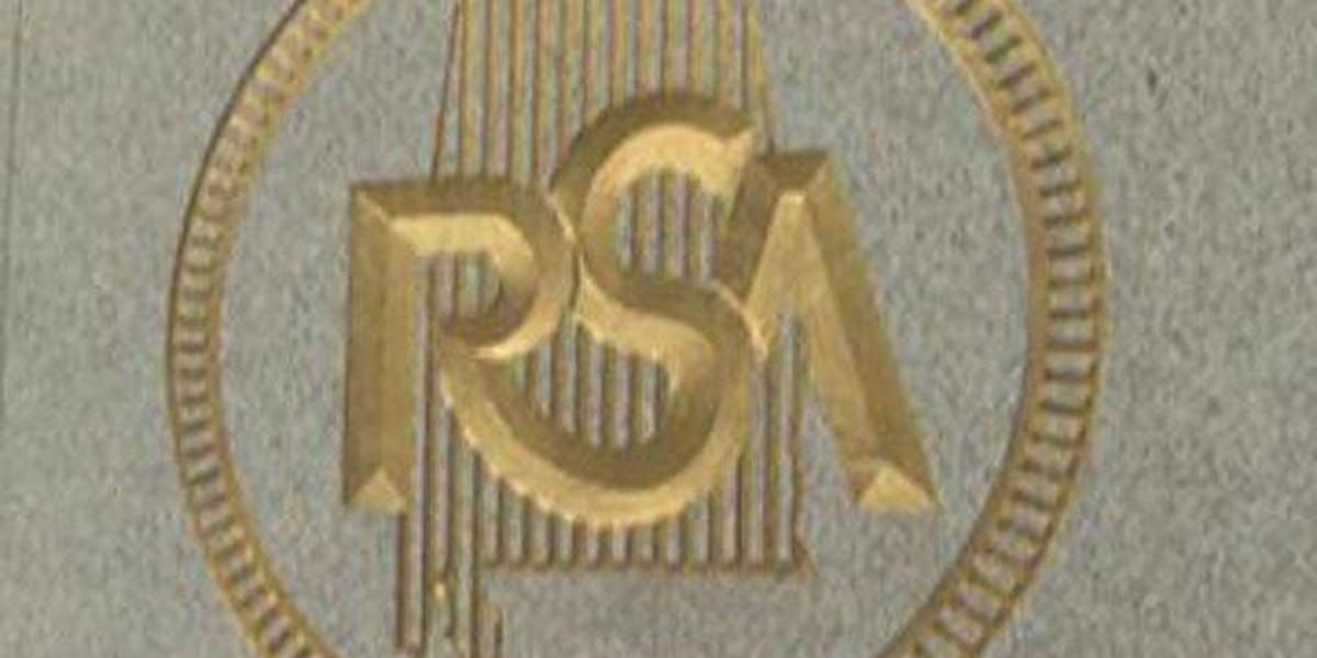 RSA CEO Dr. David Bronner discusses future of pensions