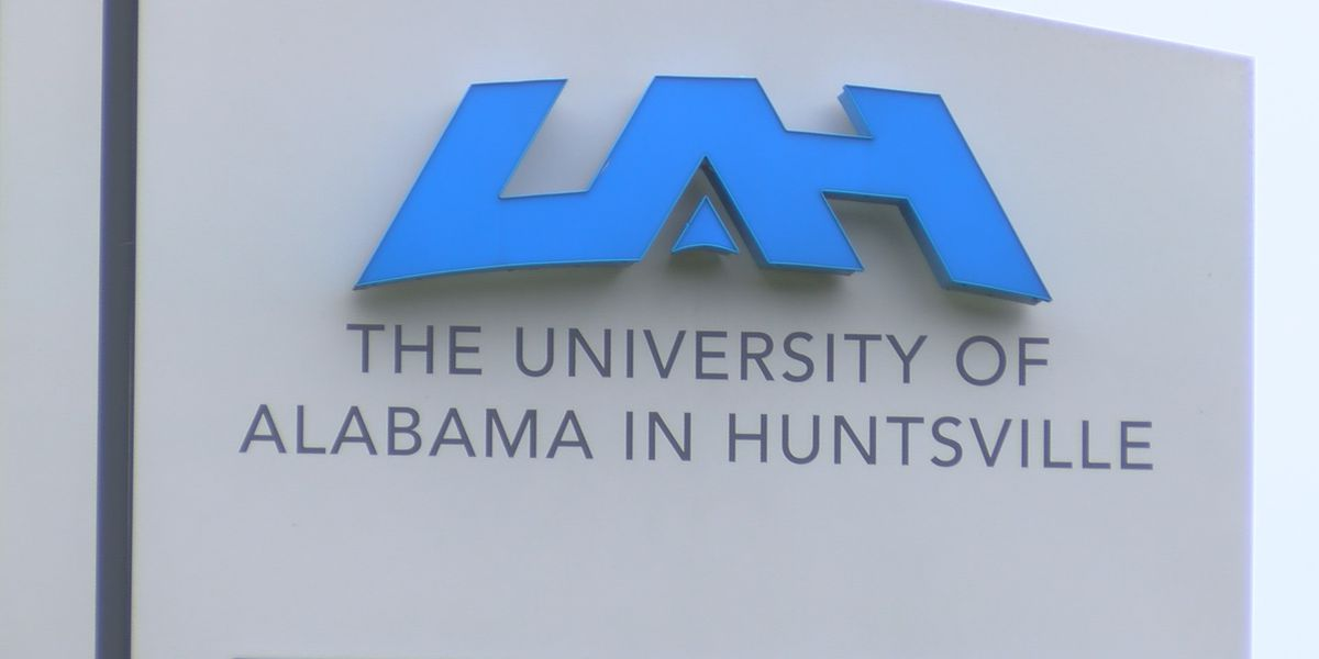 """The words and actions by UAH police do not represent who we are""; UAH President responds to traffic stop"