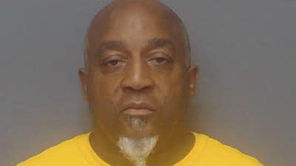 South Alabama activist facing drug possession charge