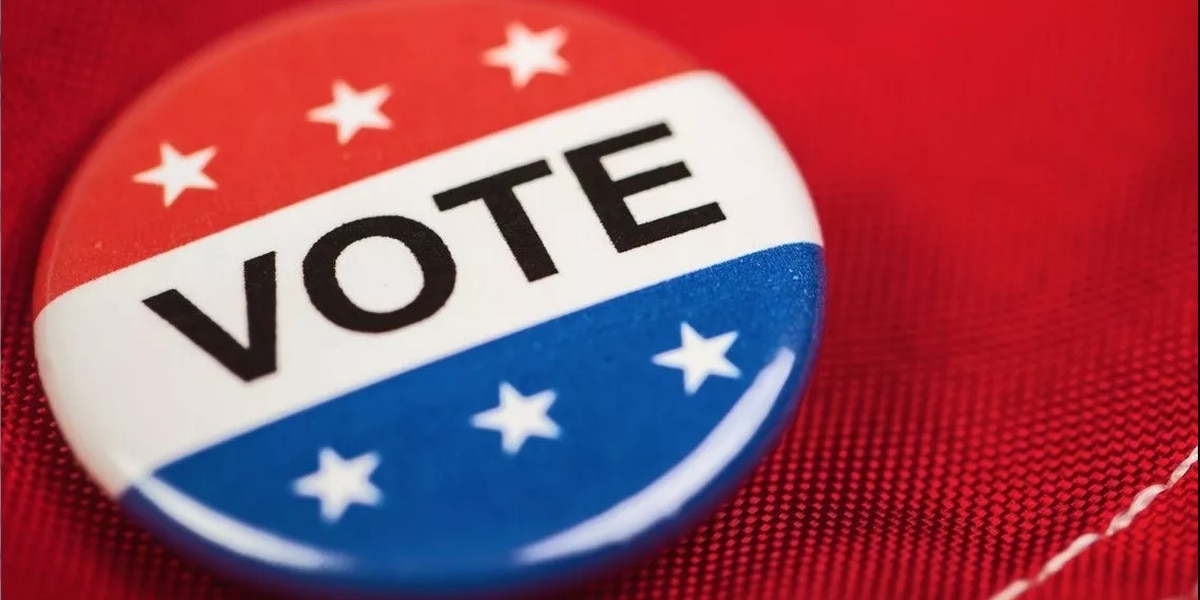 Auburn voter registration deadline approaching