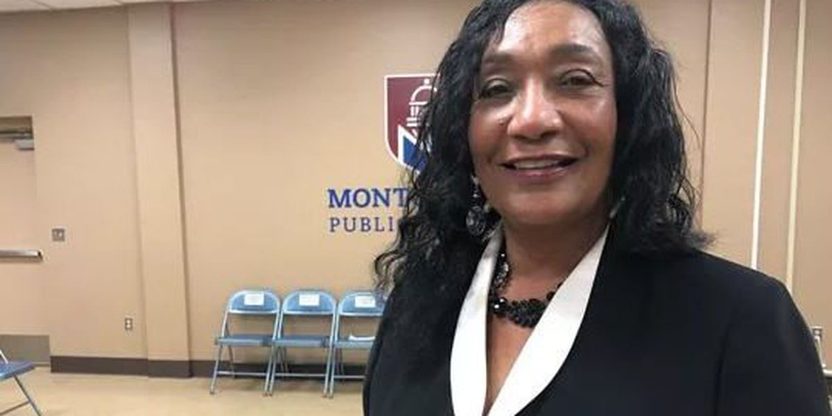 MPS board selects Ann Roy Moore as new superintendent