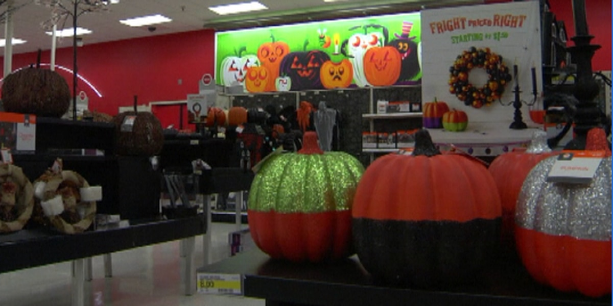 Tips to save cash this Halloween