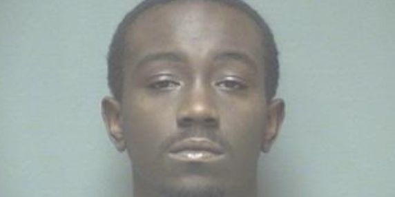 Man wanted for questioning in deadly Dothan shooting