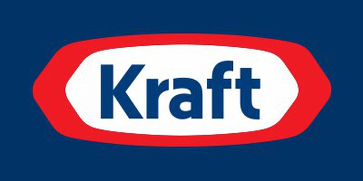 Kraft wants to foot the bill for your Mother's Day babysitter