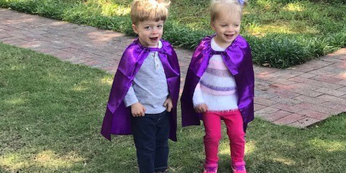 March of Dimes' 2020 Walk for Babies going virtual
