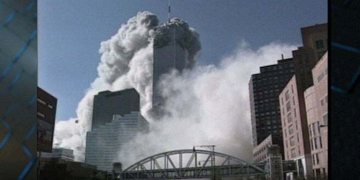 Alabama works to stop and prevent attacks after 9/11