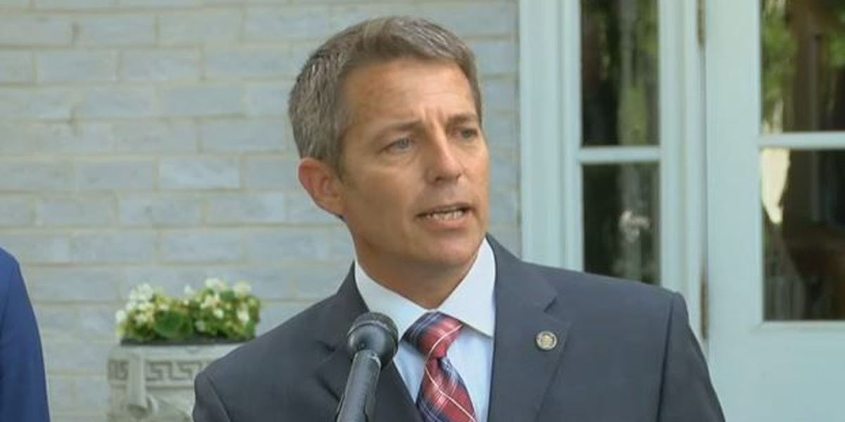 Former State Rep. Ed Henry to plead guilty in kickback scheme