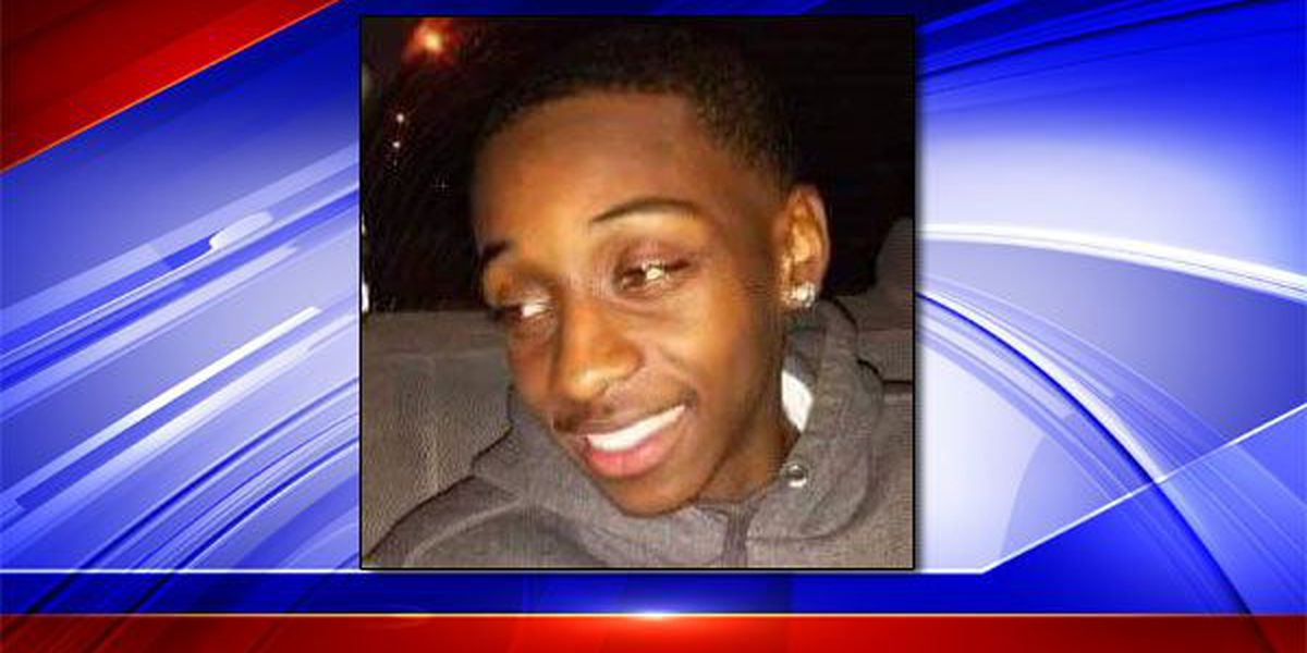 Wetumpka teen dies following Montgomery shooting