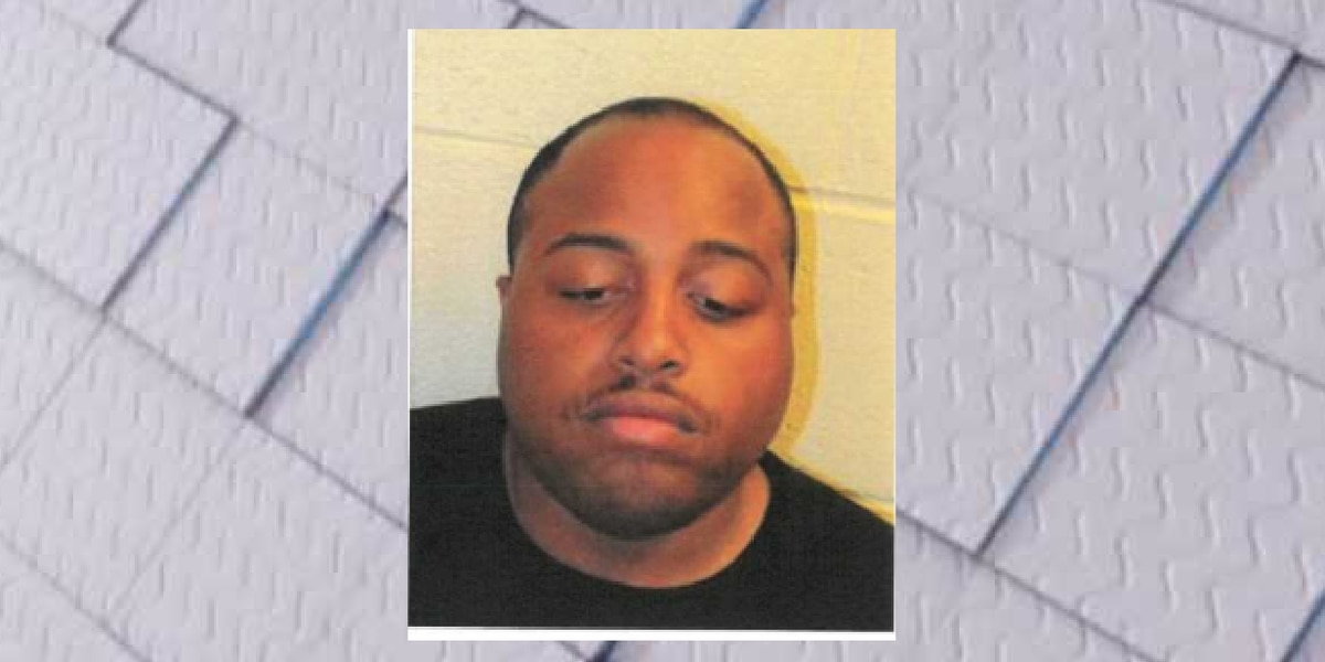Bessemer police officer arrested in connection with officer-involved shooting in Gardendale