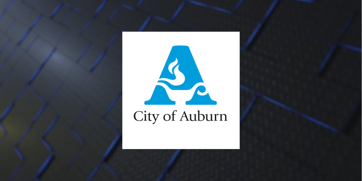 Auburn police to address non-compliance of Safer at Home regulations