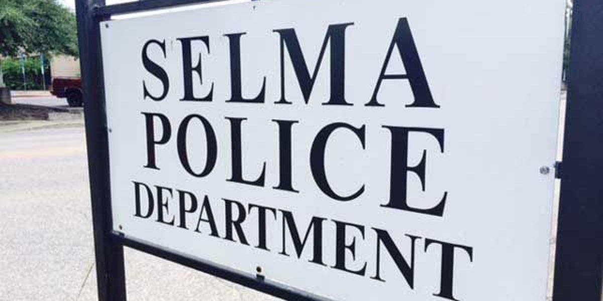 SBI investigating officer-involved shooting in Selma