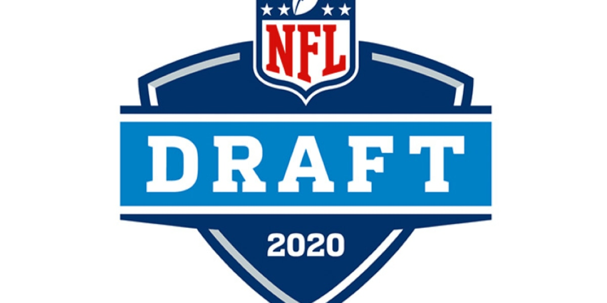 5 Crimson Tide players taken on Day 2 of 2020 NFL Draft
