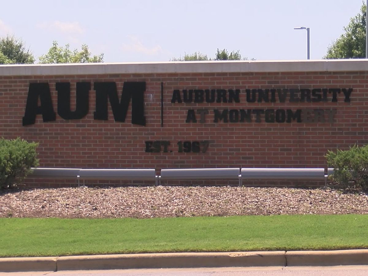 AUM gets $75K grant for community safety training