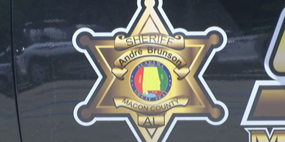 1 killed in crash involving off-duty Macon County deputy