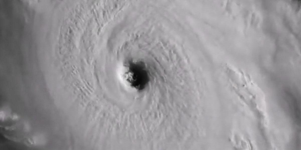 Busy Atlantic hurricane season ahead, experts predict