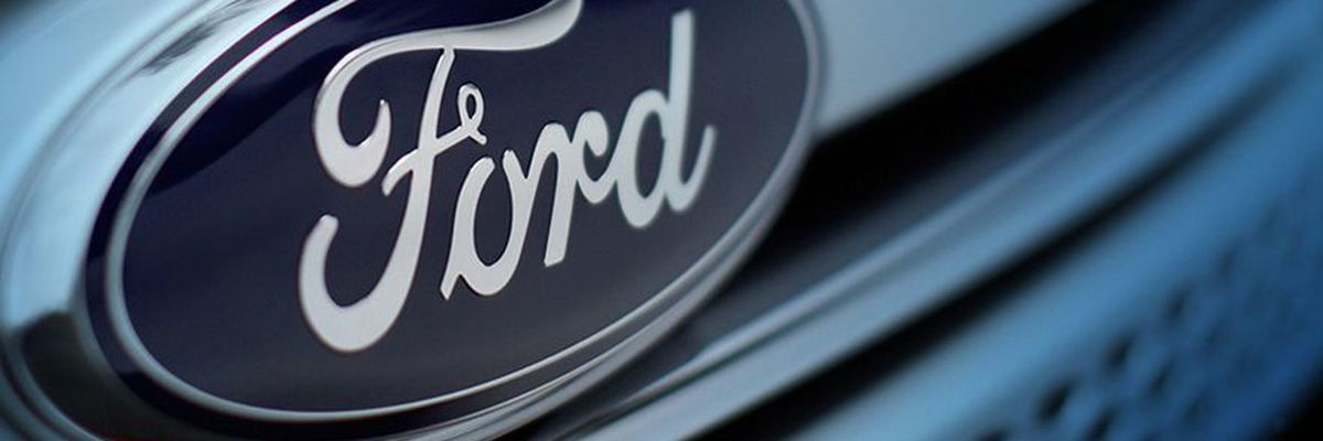 AL man paralyzed in crash awarded $151 million in lawsuit against Ford Motor Company