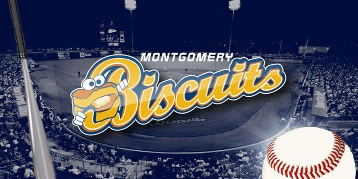 Montgomery Biscuits announce weekday season specials