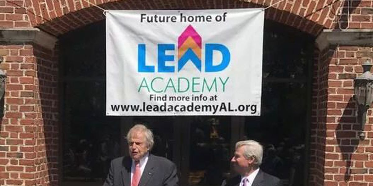 Charter School Commission to appeal LEAD Academy ruling