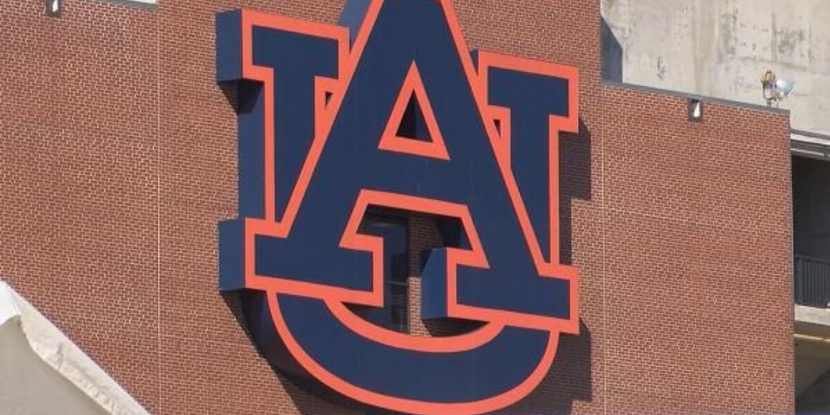 New study names Auburn best place to live in Alabama
