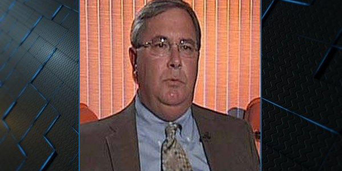 AL legislator convicted of bribery takes job at ABC store