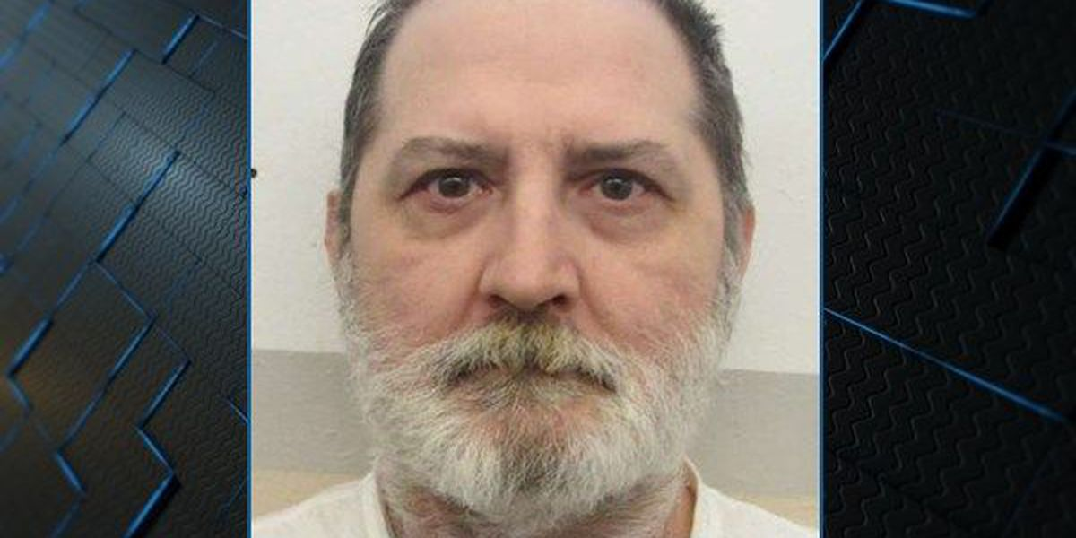 Supreme Court says Alabama execution can proceed