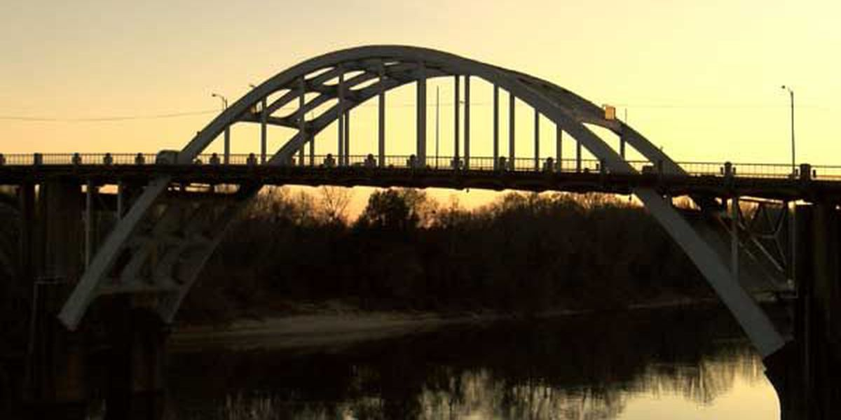 Selma holds free Friday movie nights in June