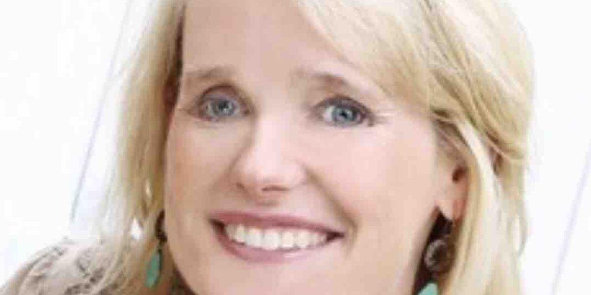 GoFundMe established for former Auburn grad diagnosed with Ocular Melanoma