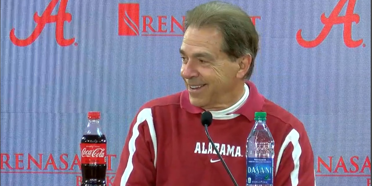 EARLY SIGNING DAY 2018: Alabama loads top recruiting class with local talent