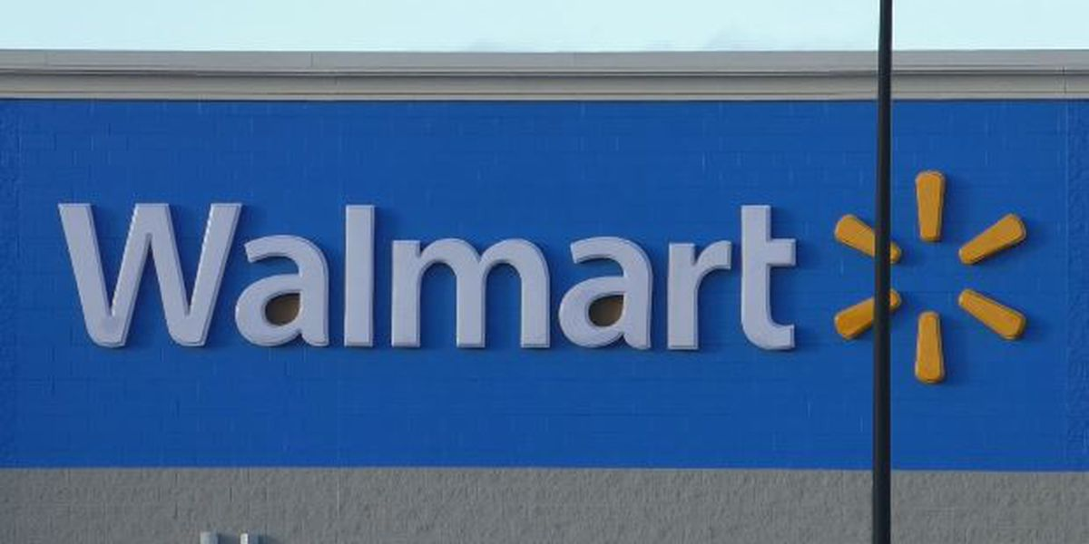 COVID-19 vaccinations to start at Troy Walmart Thursday
