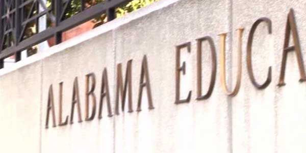 AEA files lawsuit against Montgomery's first approved charter school