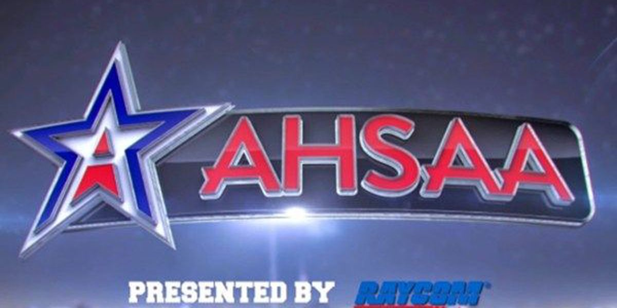 Alabama-Mississippi All-Star game to be televised on WSFA 12 News
