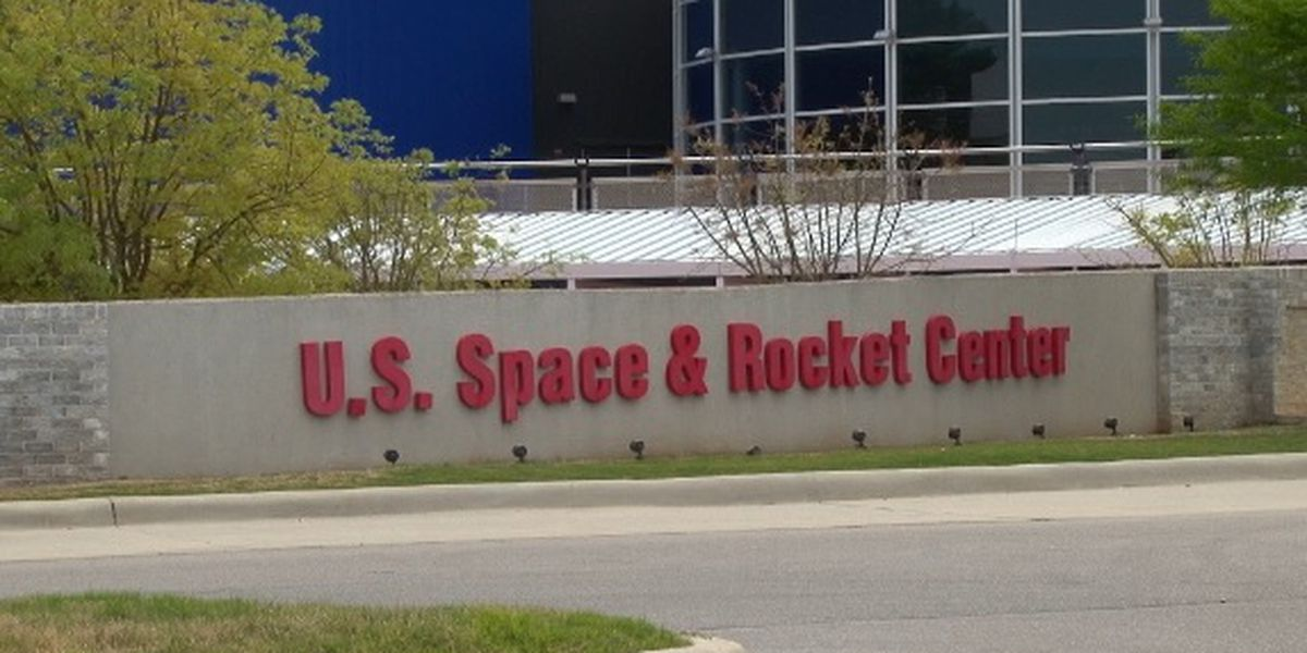 'Significant development' for U.S. Space & Rocket Center workers as litigation heats up