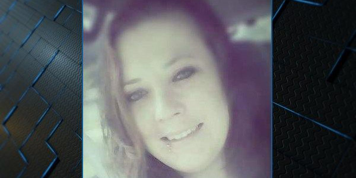 AL woman killed by fire ants in Selma day after her mother dies