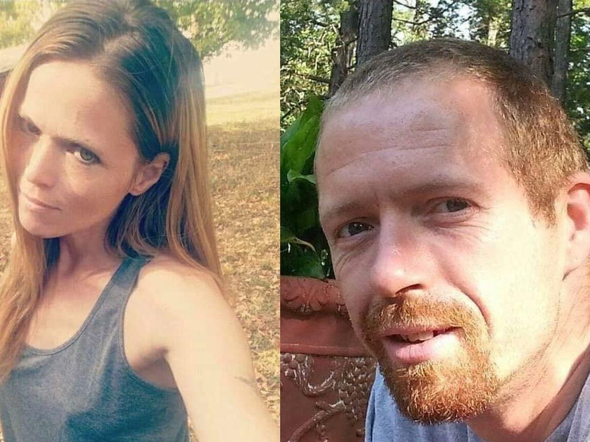 Woman found, man still missing in Ste. Genevieve, MO