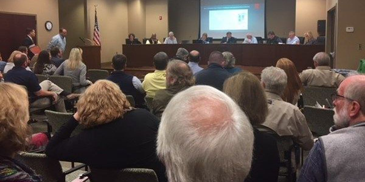 Pike Road approves development bringing in hundreds of new homes