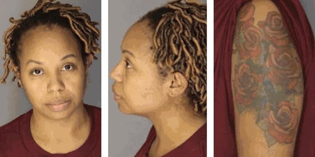 US Marshals search for MI woman after boyfriend's 'brutal murder'