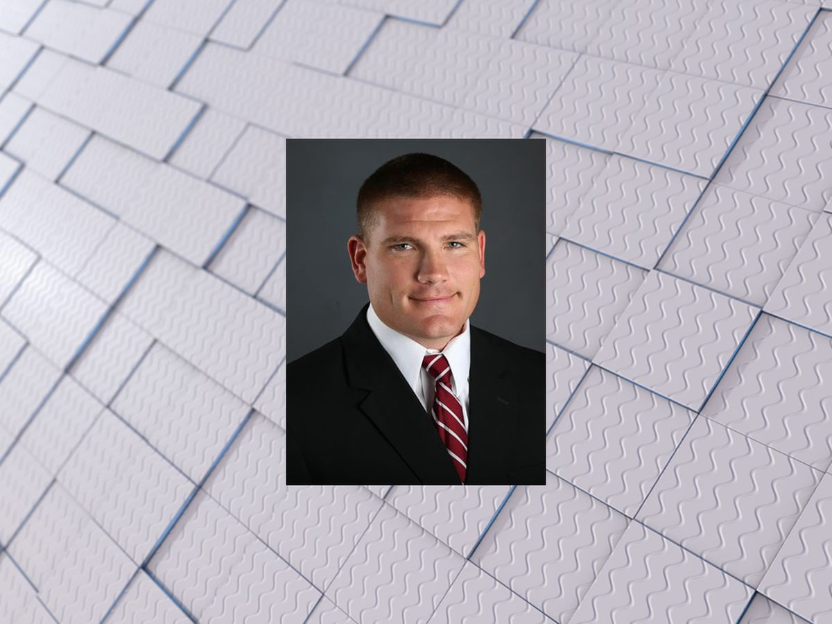 Reports: Bama defensive coordinator leaving for NFL's Browns