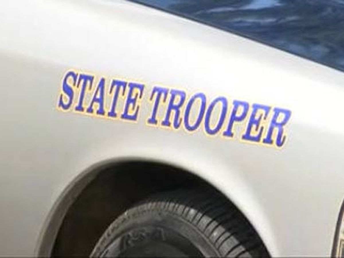 Verbena man killed in Autauga County ATV crash