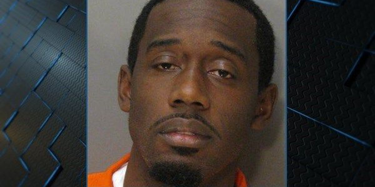No prison for Montgomery man who admitted shooting victim in head