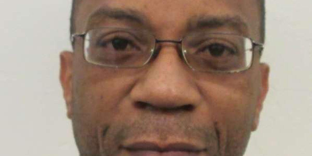 High court won't hear 1996 Alabama capital murder case