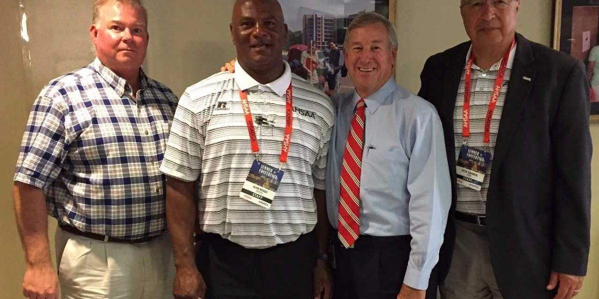 AHSAA brings money, athletes to Montgomery
