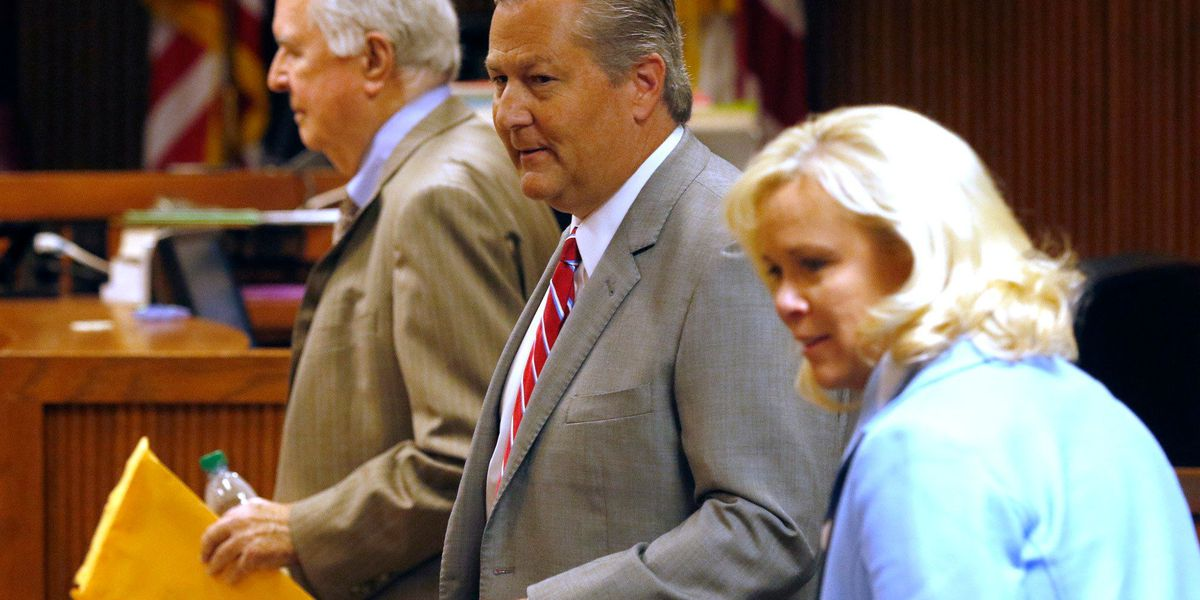 State objects to Hubbard's motion for new trial, judgment of acquittal