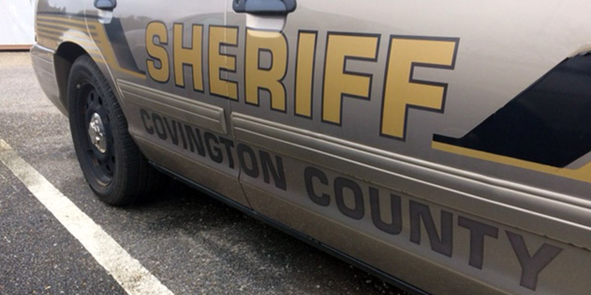 Cash, property taken in Straughn H.S. break-in